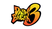 DRAW BREAK 3